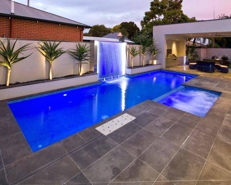 extraordinary lagoon swimming pool designs wonderful best lagoons pools  images on lagoon pool and lagoon swimming