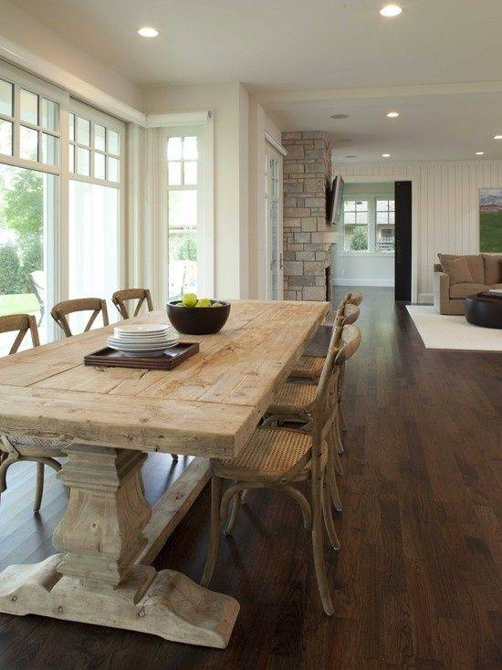rustic dining room table with bench rustic dining table brilliant rustic  dining table chairs an effective
