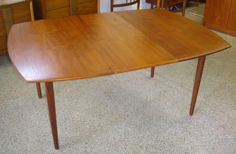 danish dining set danish modern natural cherry dining set by danish teak dining  room set danish