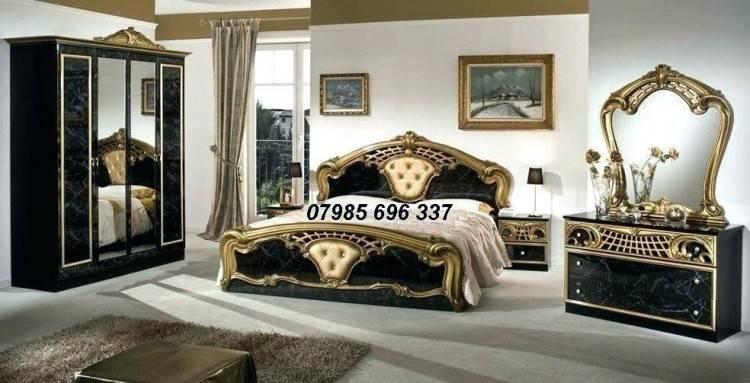 ashley stewart bedroom sets 4 piece queen bedroom set in brown cherry  furniture mart new house