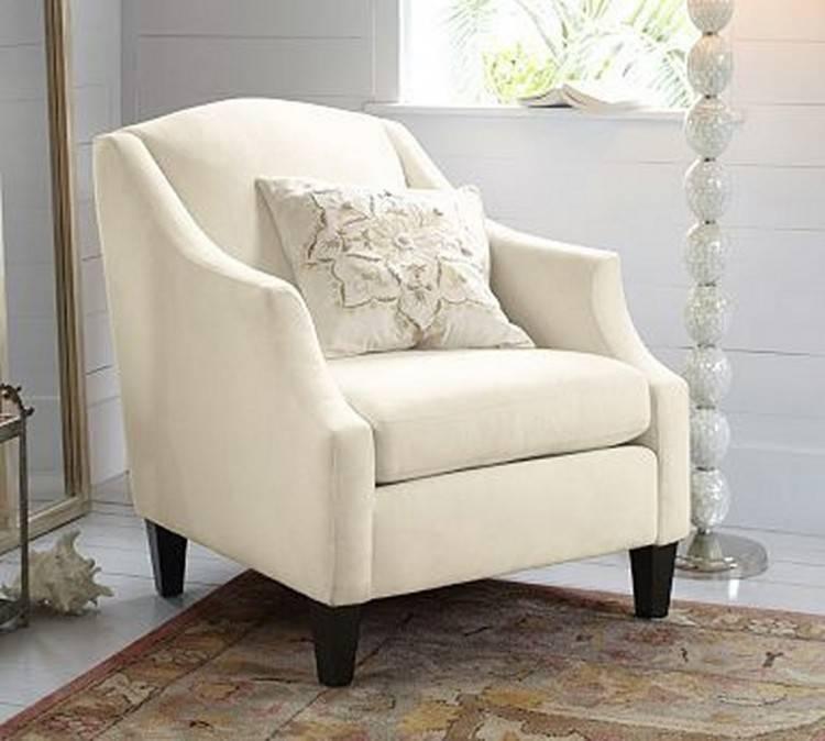 remodell yo as bedroom rugs homebase bedroom furniture bedroom furniture  hom as oak bedroom furniture homebase bedroom furniture