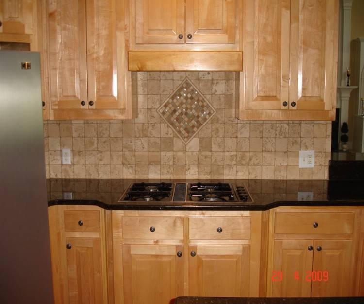 kitchen backsplash designs 2017  cabinets barrie