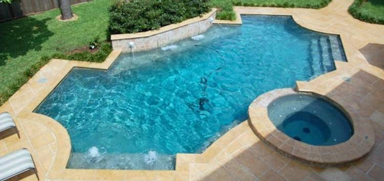 Lagoon Style Pool Designs Free Form Pool Design Free Form Swimming Pool  Designs Brilliant Design Ideas Swimming Pool And Spa Free Form Pool Design  Lagoon