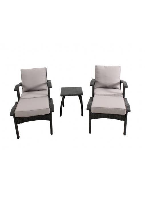 outdoor furniture honolulu project hi outdoor furniture honolulu hawaii  outdoor patio furniture honolulu