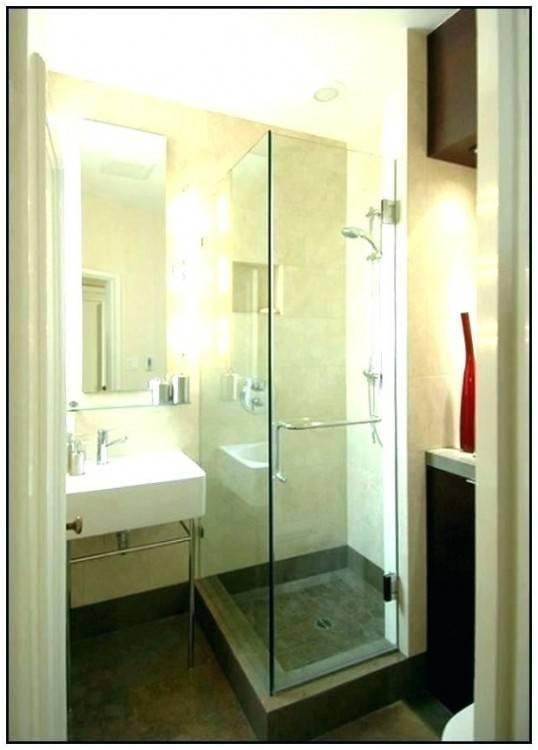 basement bathroom ideas modern designed small plumbing
