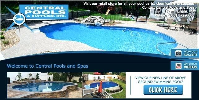 by Shasta, with a unique relationship with Leslie's to provide pool  owners at over 70 Leslie's retail stores in Arizona with exceptional  products,