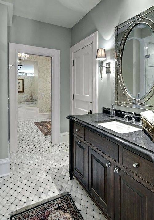 gray bathroom colors contemporary bathroom gray bathroom color ideas