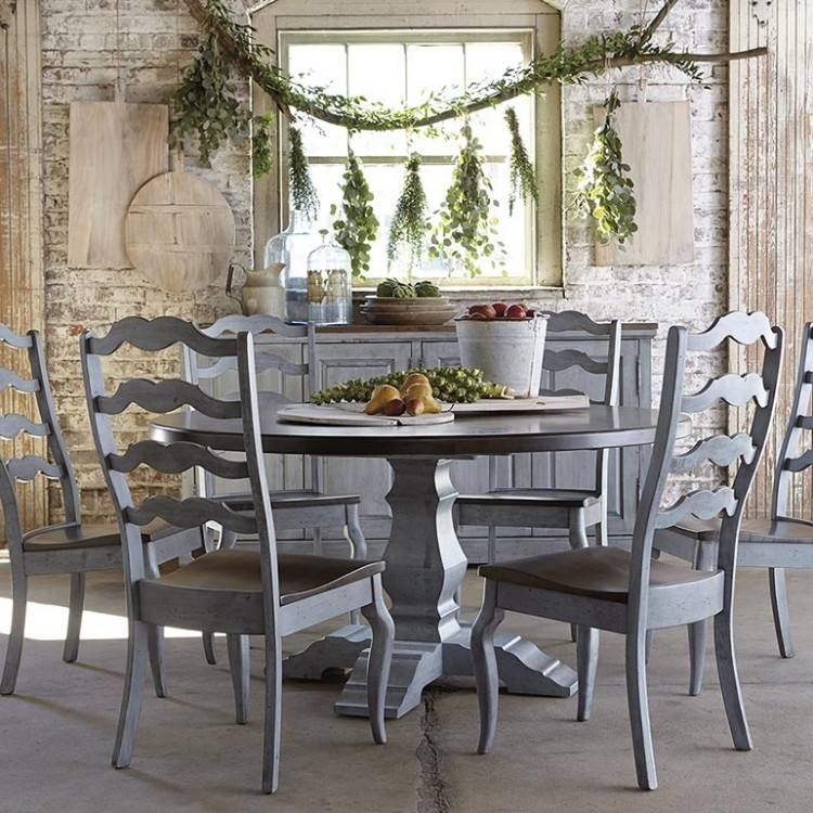 com | Our Best Dining  Room & Bar Furniture Deals