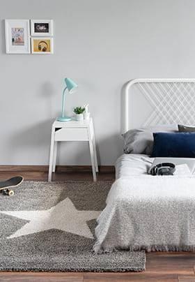 rugs for teenage bedrooms