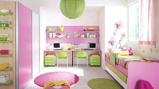 Hover This To See The True Color Green Bedroom Decorating Ideas