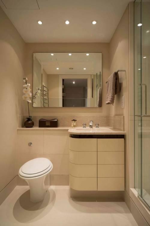 bathroom contemporary bathroom  makeovers with marble vanities and rh suryoyehnan com