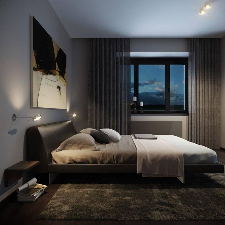 bedroom furniture for men