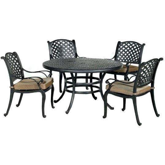 patio furniture las vegas clearance shop coffee tables and cocktail tables  rc willey furniture store fireplace