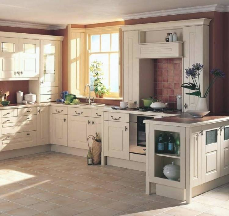 Full Size of Decoration Rustic Country Kitchen Islands Kitchen Makeovers  For Small Kitchens Rustic Style Cabinets