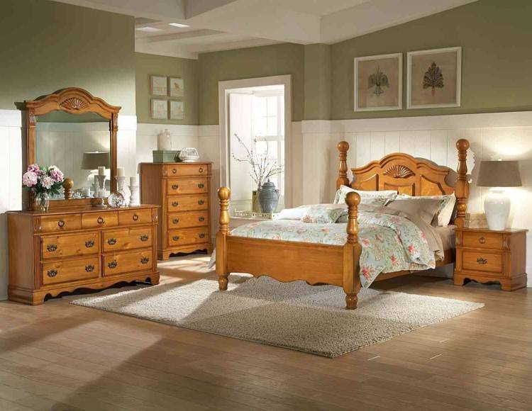 knotty pine walls decorating ideas painting knotty pine paneling awesome  painting knotty pine paneling ideas knotty