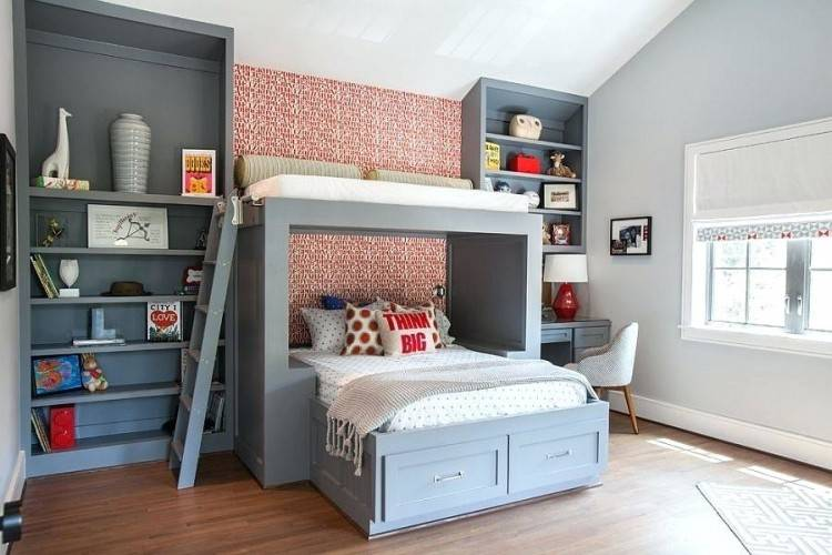 Large Size of Mid Century Modern Bedroom Decor Ideas Cool Diy Cute  Pinterest Innovative Decorating Within