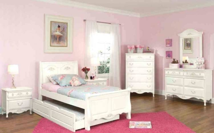 white bedroom furniture decorating ideas white bedroom decorating ideas  white bedroom decor