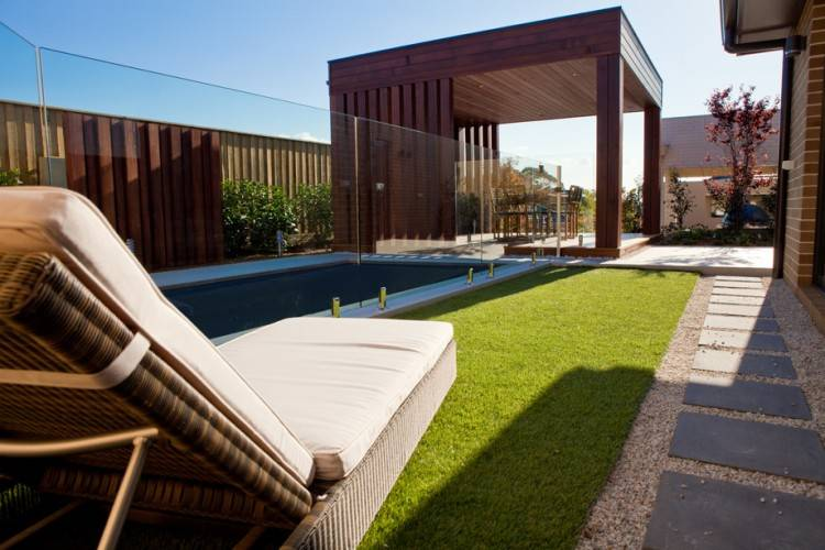 outdoor design ideas traditional outdoor design outdoor design ideas  australia