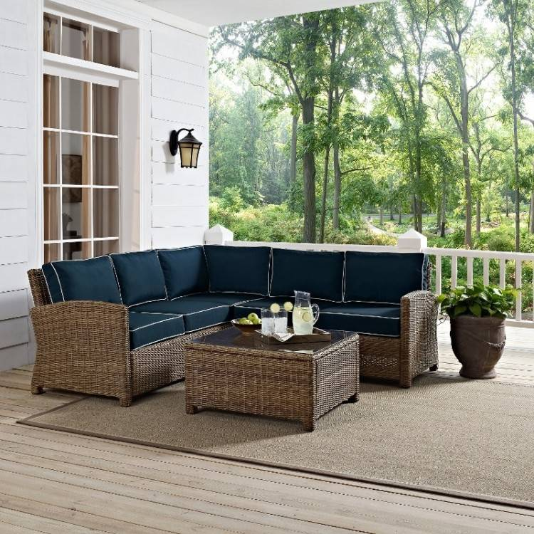 fantastic rc willey outdoor patio furniture decorating small spaces  magazine