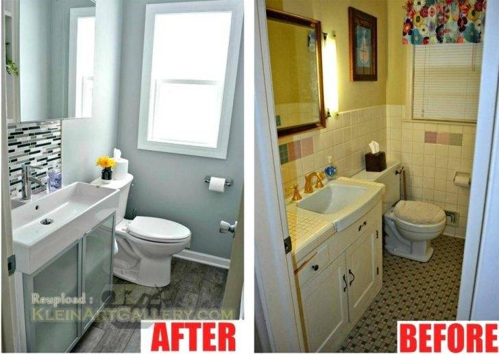 ideas for bathroom showers shower tile ideas small bathrooms fresh bathroom  small bathroom shower tile ideas