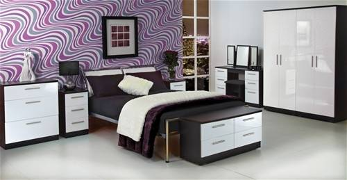 high gloss italian bedroom furniture black high gloss bedroom furniture set high  gloss italian bedroom furniture