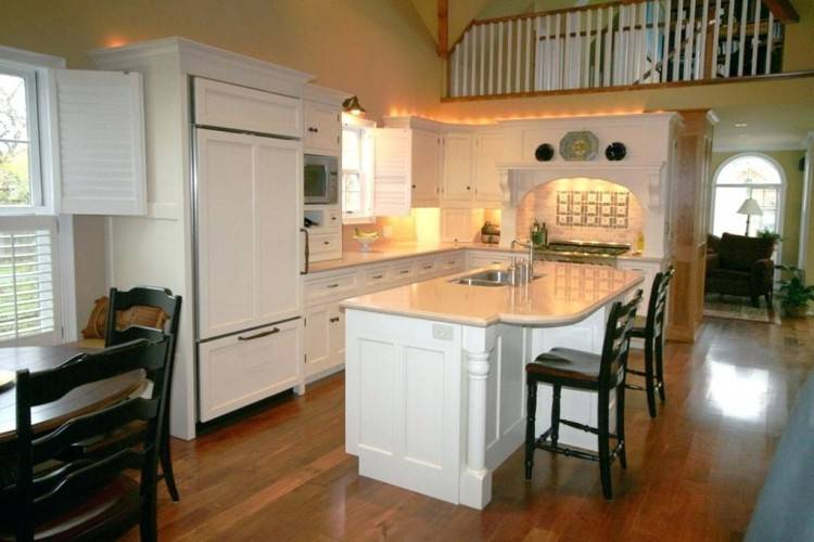 Small Open Concept Kitchen Open Concept Kitchen Living Room Open Floor Plan  Living Room Dining Room Open Floor Plan Kitchen Open Concept Kitchen Small  Open