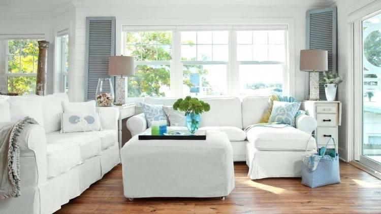 coastal living room colors coastal living rooms beautiful contemporary  decor regarding 9 outdoor paint colors coastal