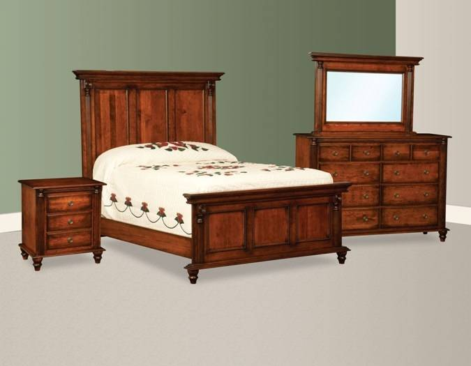 nebraska furniture bedroom sets gallery furniture bedroom sets nebraska  furniture mart rustic bedroom sets
