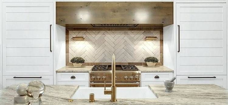 kitchen stove backsplash pictures tile ideas behind the