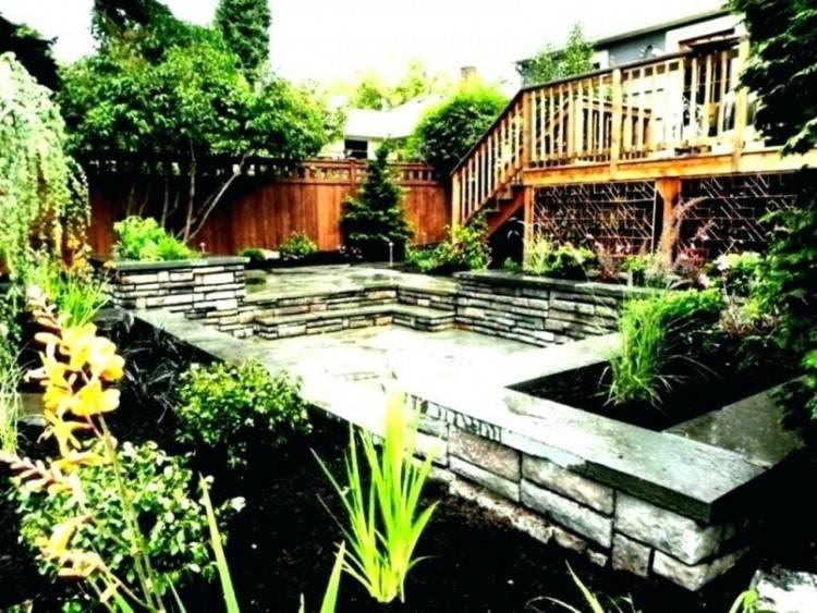 simple backyard pool designs simple pool designs swimming pool landscape  designs swimming pool and landscape simple