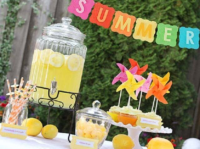 outdoor baby shower decorations charming outdoor baby shower decorations