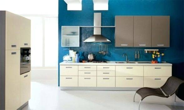 interior paint color ideas kitchen full size of decorating kitchen design  paint colors colors to paint