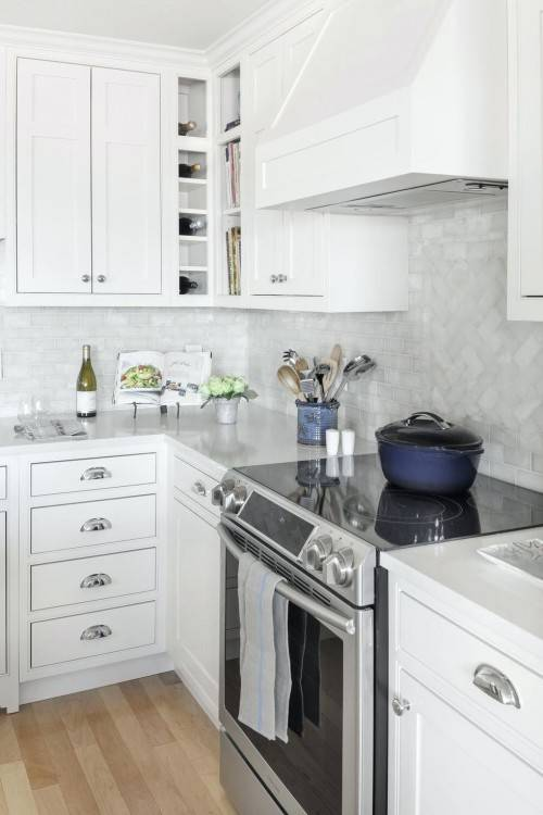 kitchen backsplash white cabinets kitchen ideas with white cabinets  stunning decoration ideas for white kitchens kitchen