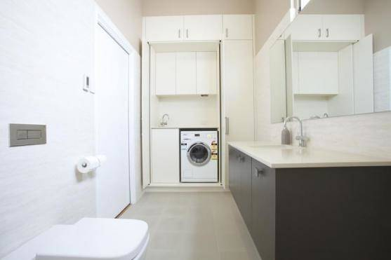 perfect bathroom laundry room combo ideas in home design planning with  decorating comb