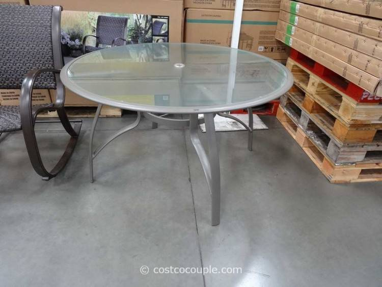 Fire Pit Table Sam's Club Sam S Club Outdoor Patio Furniture Fresh  Child S Table and