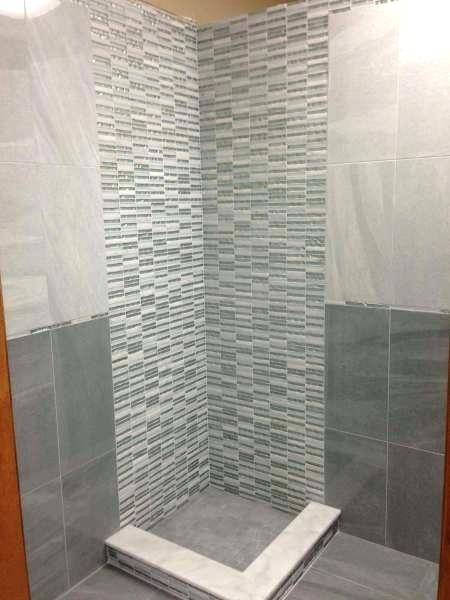 tile ideas for small bathrooms best small bathroom tiles ideas on bathrooms  for modern bathroom tile