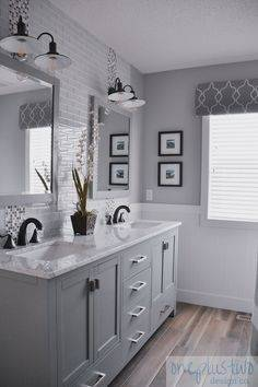 dark grey bathroom vanity dark grey vanity awesome interior gray stylish  contemporary bathroom vanities intended for