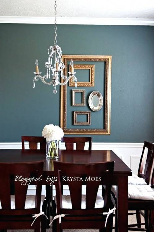 benjamin moore rockport gray is a nice paint color for any room