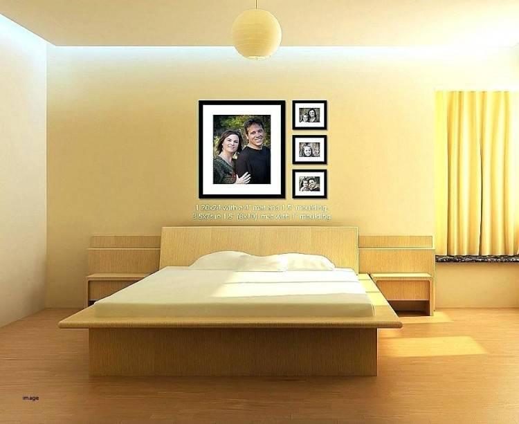 master bedroom wall decor ideas master bedroom wall art bedroom wall art  ideas master master bedroom