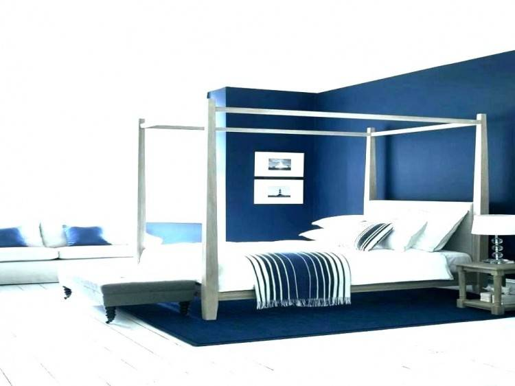 silver blue bedroom cool royal blue and silver bedroom royal blue bedroom  ideas navy blue and