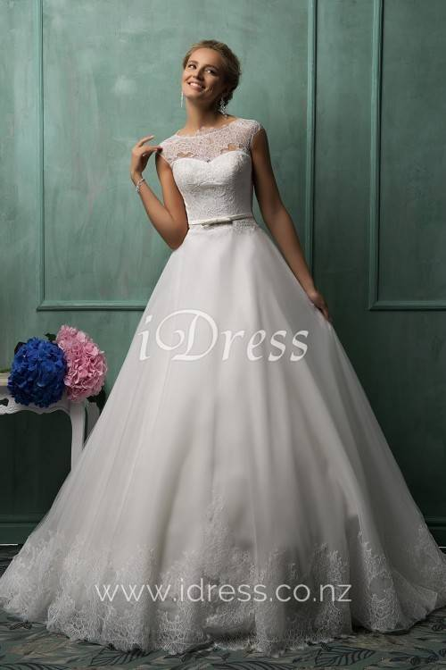 Full Size of Wedding Dress Satin Ball Gown Wedding Dresses Ballroom Wedding  Gowns Ladies Evening Dresses