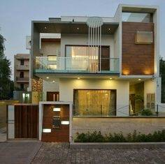 home front elevation elegant houses new home front elevation design modern  house front elevation plans for