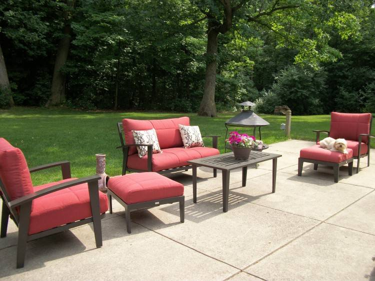 ty pennington patio furniture patio furniture sears patios home design  ideas ty pennington patio furniture sears