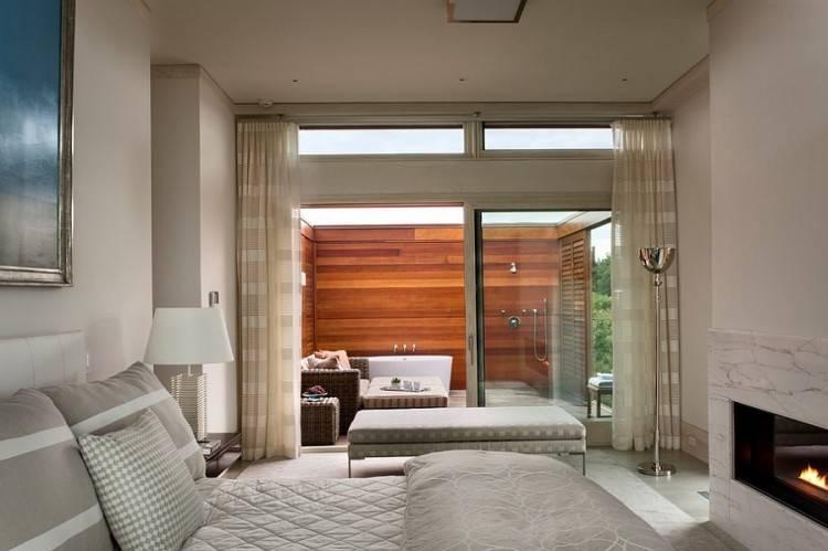 Full Size of Bathroom Design:master Bathroom Designs Seniors Vanity Images  Engineering Site Room Design