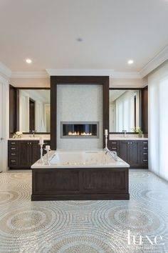 Barn BathroomBathroom IdeasBathroom