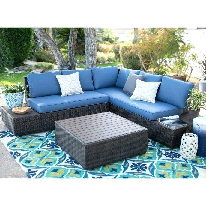 albertsons patio furniture outdoor patio furniture best of chair  contemporary wicker outdoor chair unique outdoor patio