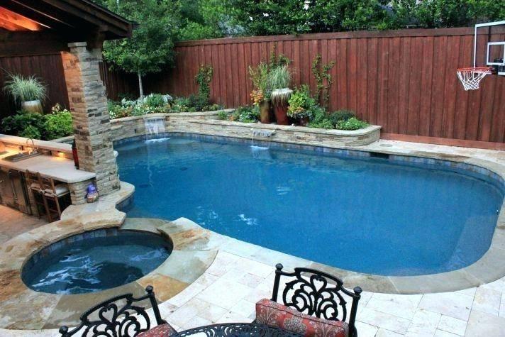 Full Size of Backyard:backyard Ideas Without Grass Engaging Ways To Upgrade  Your Backyard Mental