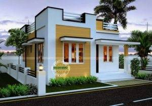 pinoy house design three storey modern house design house designs pinoy house  design 2 storey