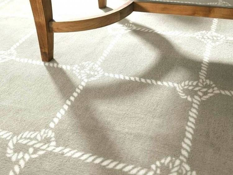 nautical rugs for bedroom