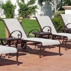 swivel patio chair repair parts architecture modern idea u2022 rh purple  echodigitalmedia co uk Outdoor Patio Spring Motion Chairs Outdoor Patio  Spring